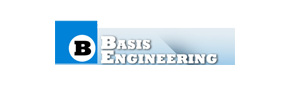 Basis Engineering