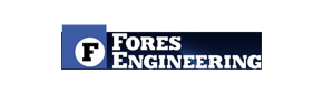 Fores Engineering